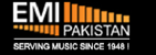 EMI Pakistan Blog